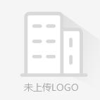 梅河口市武环跆拳道馆